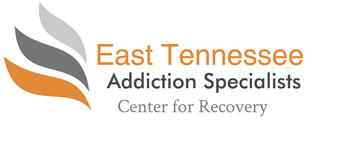 East Tennessee Addiction Specialist Logo